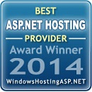 Web Hosting Rating