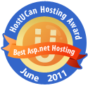 Host U Can - Best ASP.NET Hosting