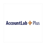 AccountLab Hosting
