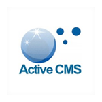 Active CMS Hosting