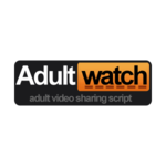 AdultWatch Hosting