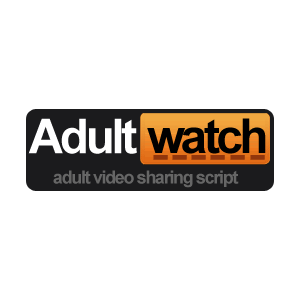 Adult watcher web