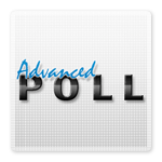 Advanced Poll