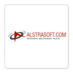 AlstraSoft Video Share Enterprise Hosting