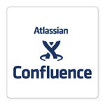 Atlassian Confluence Hosting