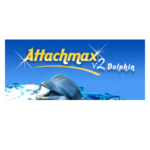 AttachMax Hosting