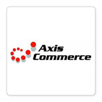 Axiscommerce Hosting