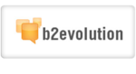 b2evolution Hosting