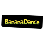 Banana Dance Hosting