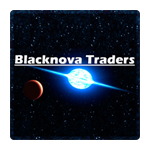BlackNova Traders Hosting