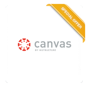 Canvas LMS Web Hosting: Canvas LMS Tutorials and Canvas LMS