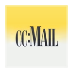 ccMail Hosting