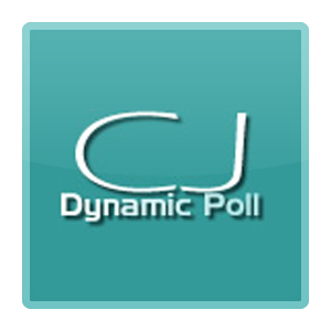 CJ Dynamic Poll