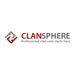 ClanSphere Hosting