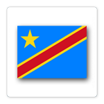 Democratic Republic of the Congo Hosting