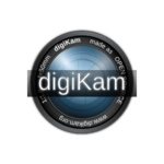 digiKam Hosting