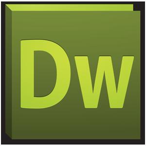 Dreamweaver Web Hosting: Dreamweaver Tutorials and Dreamweaver ...