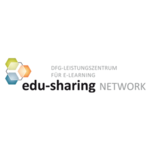 Edu-sharing Hosting