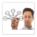 Email Marketing Hosting