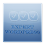 Expert Wordpress Hosting