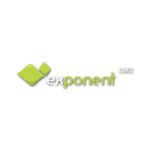 Exponent Hosting