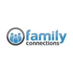 Family Connections Hosting