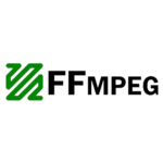 FFmpeg and FFmpeg-php Hosting