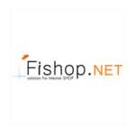 Fishop.Net Hosting
