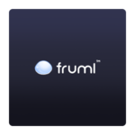 Fruml Content Manager Hosting