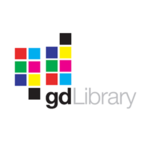 GDLibrary Hosting