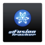 glFusion Hosting