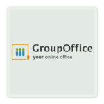 Group Office Hosting