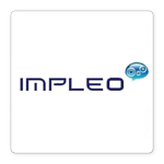 Impleo Music Manager Hosting