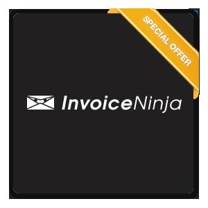 Invoice Ninja Web Hosting Invoice Ninja Tutorials And Invoice Ninja - Invoice ninja review