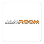 Jamroom Hosting