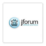 jforum Hosting
