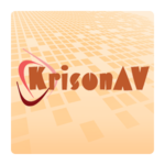 KrisonAV Hosting