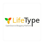 LifeType Hosting