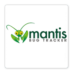 Mantis Bug Tracker  Hosting