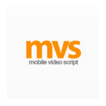 Mobile Video Script Hosting