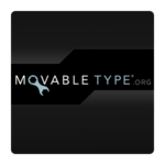 Movable Type Hosting