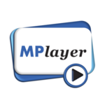 MPlayer and Mencoder Hosting