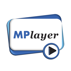MPlayer and Mencoder Web Hosting: MPlayer and Mencoder Tutorials and