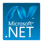 .NET Framework version 3.5 Service Pack 1 Hosting