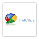 NetOffice Hosting