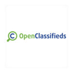 Open Classifieds Hosting