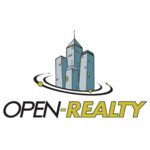 Open Realty Hosting