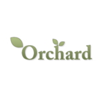 Orchard Project Hosting