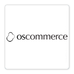 osCommerce Hosting