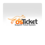 osTicket Hosting